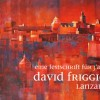 Thumbnail image for david friggieri – lanzarote