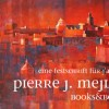 Thumbnail image for pierre j. mejlak – books & beans