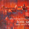 Thumbnail image for toni sant – toni sant's blog
