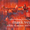 Thumbnail image for mark vella – xifer: il-blogg mit-truf