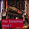 Thumbnail image for The Beasties and I