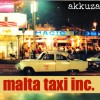 Thumbnail image for Taxi Taxi