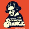 Thumbnail image for Id-Dukat Clockwork Orange