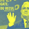 Thumbnail image for Dalligate… avec du recul – part I (European Lobbying)