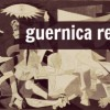 Thumbnail image for Guernica revisited