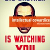 Thumbnail image for Intellectual cowardice and the constitution