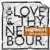Thumbnail image for Neighbours