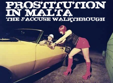 world prostitute guide