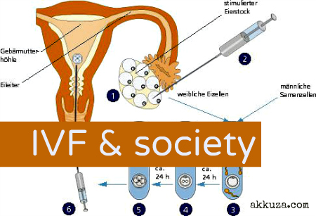 Post image for The IVF conundrum