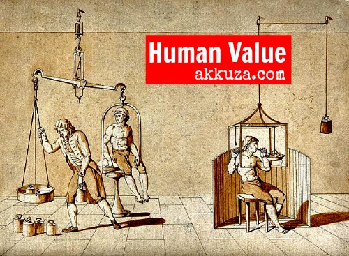 human_value_akkuza